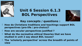 6.1.3-Perspectives-on-BOL.pptx
