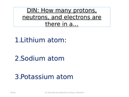 Lesson-2-Group-1-metals.pptx