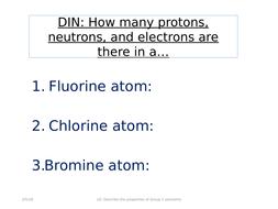 Lesson-3-Group-7-elements.pptx