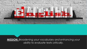 Impressive-Vocabulary-booklet-FINAL.pdf