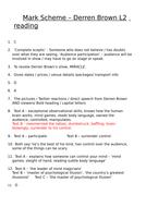 FS-Derren-Brown-Mark-Scheme-L2.docx