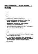 FS-Derren-Brown-Mark-Scheme-L1.docx