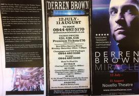 L1-Reading-Derren-Brown.pdf