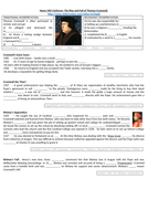 Henry-VIIIs-Enforcer-documentary-notes.docx
