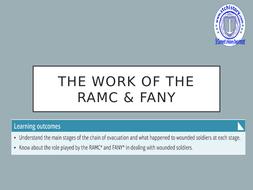 RAMC-FANY.pptx