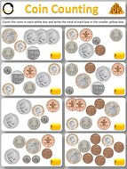 Coin-Counting-Worksheet.pdf