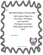 preview-for-1st-grade-math-word-problem-of-the-day.pdf