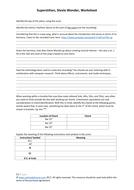 Superstition---Stevie-Wonder---Worksheet.pdf