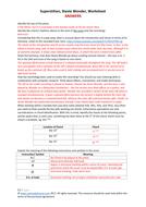Superstition---Stevie-Wonder---Worksheet-ANSWERS.pdf