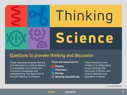 THINKING-SCIENCE.pdf