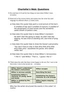 Charlotte's-Web-Questions.docx
