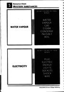 Ln-2---Describing-Task.pdf