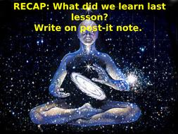 Ln-2---Hindu-beliefs-about-God-New.pptx