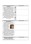 Ln-11---Evaluating-Reincarnation.docx