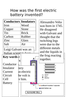 How-was-the-first-electric-battery-invented.doc