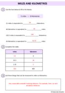 Year-6---ANSWERS---Miles-and-Kilometres.pdf