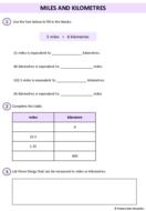 Year-6---WORKSHEETS---Miles-and-Kilometres.pdf