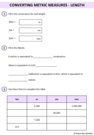 Year-6---WORKSHEETS---Converting-metric-measures.pdf