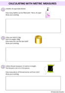 Year-6---WORKSHEETS---Calculating-with-metric-measures.pdf