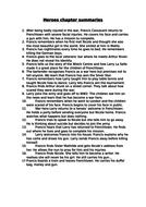 Heroes-chapter-summaries.docx