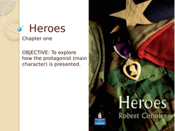 Heroes-Year-9-SOW.pptx