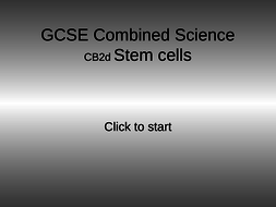 CB2-Key-Cells-and-Control-CB2d.ppt