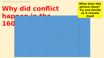 Why-does-conflict-happen.pptx