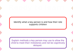3.-importance-of-a-key-person.pptx
