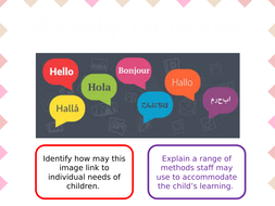 2.-multilingualism.pptx