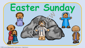 Easter-Sunday-Lesson---Preview-Page-2--v2.pdf