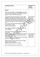 Easter-Sunday-Lesson-Plan---Preview-Page-1--v2.pdf