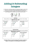 Operations-with-Integers-Handout-.pdf