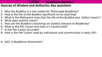 Key-Questions-Year-1.pptx