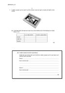 Topic-4-Work-book.pdf