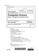 Topic-4-PPE.pdf