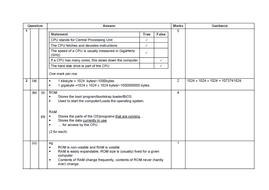 Topic-4-PPE-Markscheme.pdf