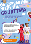 sr18_nurseries_go-go-exploring-with-the-go-jetters.pdf