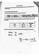 mock-model-answer.pdf