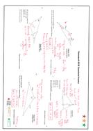 SKM_C65818020915560.pdf