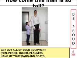 Principles-of-hormonal-control.pptx
