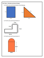 Exit-Ticket---Perimeter-and-area-of-shapes.docx