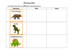 tally-chart-with-dinosaurs.docx