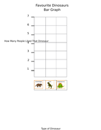 favourite-dinosaurs-bar-graph-easy.docx