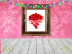 Valentine-love-quiz-5.png