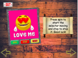 Valentine-love-quiz-7.png