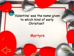 Valentine-love-quiz-8.png