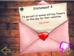 Valentine-love-quiz-4.png