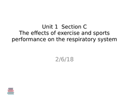 Effects-of-exercise-on-the-respiratory-system.pptx