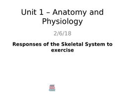 Responses-of-the-Skeletal-System.pptx