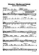 (4)-Dictation---Rhythm---Melody---4--Answers--.pdf
